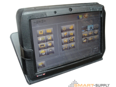 "10"" Wireless Touch Tablet with Video - SS-TS-10W"