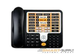 Desk Top Touch Screen Telephone - SS-E10-PHN125