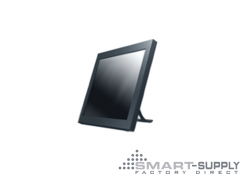 "15"" Table Mount Touch Screen - SS-TS-15T"