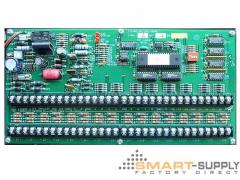HAI OmniPro II Expansion Board - 17A00-8