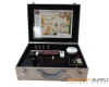 SOHO Demo Bag with Audio Bridge SB-SOHOa-KIT GTIN: EAN / UPC13 0610696255297