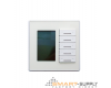 """DDPc"" Smart Dynamic Display Panel (G4s) SB-DDPc-EU GTIN: EAN / UPC13 0610696254030"