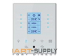 """DTPw"" Wireless Universal Smart Touch Button Display Panel with Wifi (G5) SB-DTPw-UN GTIN: EAN / UPC13 0610696255068"