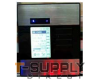 """DDPu"" Universal Smart Dynamic Display Panel (G4s) SB-DDPu-UN GTIN: EAN / UPC13 0610696255068"
