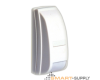 Curtain Motion Detector - SHS-PIR-Curtain