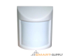 Dual-Element Motion Detector - SHS-PIR-Smini