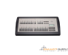 108CH Stage Lighting Console - SSL-THUNDER 108/256
