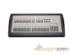 12CH/24CH Stage Lighting Console - SSL-THUNDER 12/24