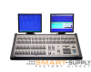 """Swift Horse"" Lighting Console - SSL-1024i"