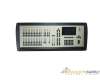 120CH Dark Horse Lighting Console - Dark Horse 2000 SSL-120/512