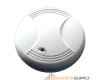 Photoelectric Smoke Detector - SHS-SMK-Photo-SA2