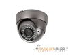 "1/4"" Sharp Vandalproof IR Dome Camera - SS-CCTV-CHF"