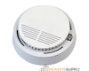 Ionization / Photoelectric Smoke Detector - SHS-SMK-Ion-Net