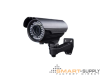 "1/4"" Sharp Weatherproof IR camera  - SS-CCTV-EHF"