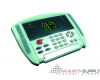 Universal Telephone Controller - SS-PLC-T 5010UK