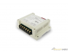 Four-Load H-Duty Appliance DIN Module - SS-PLC-R 2268HX2