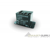 10A High-Duty Relay - SS-PLC-4826E
