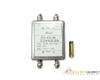 40A Whole-House Filter (1-phase) - SS-PLC-4816E