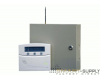 16 Zones Alarm System - SS-AS-ALM16