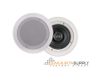 "6.5"" Ceiling Speaker - SS-CS-IC-6F"
