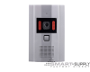 Outdoor Station Door Intercom - SS-PI-584