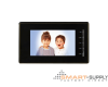 7'' Color TFT Monitor with SD card function - SS-PI-6910SD