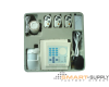 Wireless Burglar Alarm Controller - SS-AS-2003-C