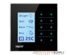 """DTP"" Smart Dynamic Touch Button Panel (G4s) SB-DTP-EU GTIN: EAN / UPC13 0610696254030"