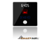 Apartment Door Access Bell Panel with Child (G4) SB-1SBXS-WL GTIN: EAN / UPC13 0610696254337