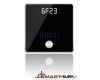 Door Access Reader/Controller Panel (G4) SB-XS-WL  GTIN: EAN / UPC13 0610696254337