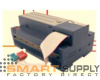 12 Motors Controller (10 Sections) By EAVS- SB-ESR12S-DN GTIN: EAN / UPC13: 0610696254221